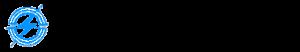 坂室電機株式会社